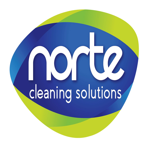 Norte Cleaning Solutions a domicilio