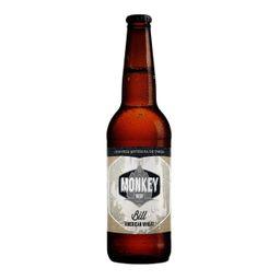 Monkey Roja 330 ml