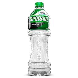 Sporade Apple Ice