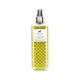Beautik Desodorante Body Mist Spray Amazonian Lbm20000002