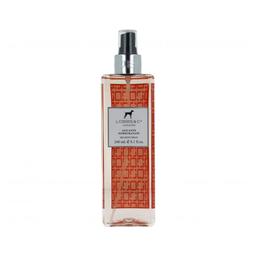Beautik Desodorante Body Mist Spray Alicante Lbm20000006