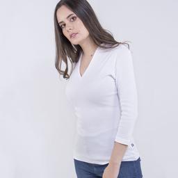 Pinto Camiseta Nerhu m