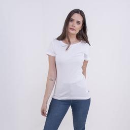 Pinto Camiseta Básica cc m