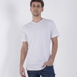 Pinto Camiseta Slim cv h