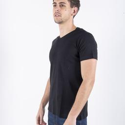 Pinto Camiseta Slim cv h   ml