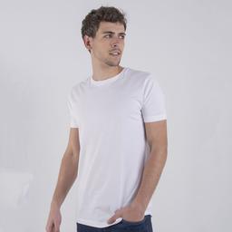 Pinto Camiseta Slim cc h