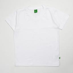 Pinto Camiseta Interior cv k