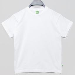 Pinto Camiseta Interior cc k