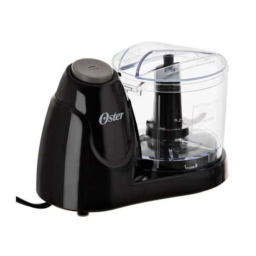 Oster Mini Procesador 3320-013