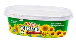 Margarina Vivi Girasol 250 Gr