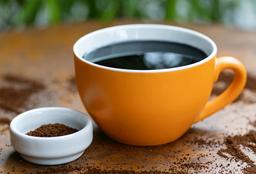 Café Molido Lojano 1/2 Libra