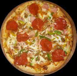 Pizzabuelo
