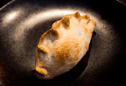 Empanada de Acelga Pre-Cocida