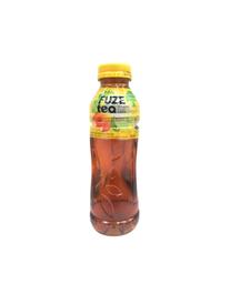 Fuze Tea Limón 500 ml