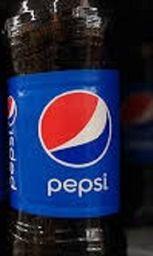 Pepsi 1.6L