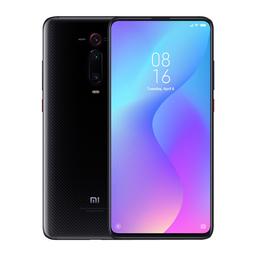 Telefono Xiaomi Mi 9T Dual Sim 128Gb Negro