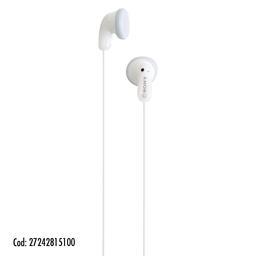 So Audifonos Blanco Mdr-E9Lp/W