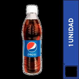 Pepsi 300 ml