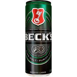 Becks 1 unidad