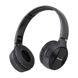 Audífonos Inalámbricos Wireless Pioneer Se-Mj553Bt-K