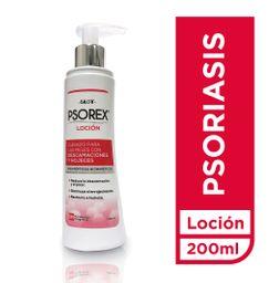 Psorex Loción 200 mL