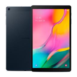 Tableta Digital 4G - 8Plg - Tab A - Sm-T295Mz