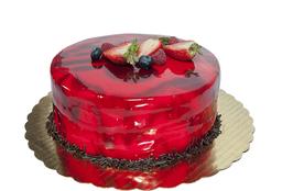 Torta Grande