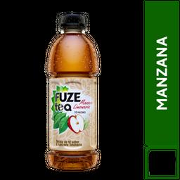 Fuze Tea Manzana 500 ml