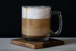 Capuccino o Latte