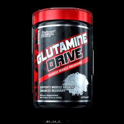 Nutrex Glutamina Drive Nutrex