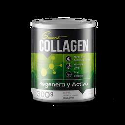 Smart Smart Collagen