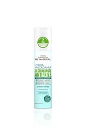 Be Natural Desenredante Hydra Macadamia 200 mL