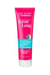 Marc Anthony Acondicionador Grow Long 250 mL