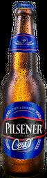 Cerveza Pilsener Pequeña