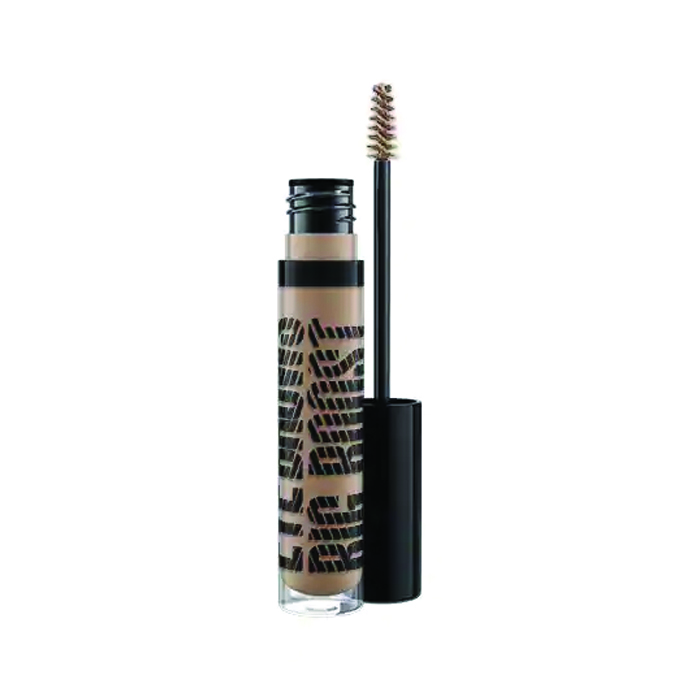 Eye Brows Big Boost-Fling 4.1Gm/.14Oz
