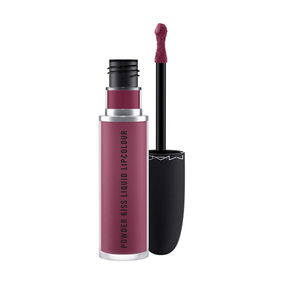 Powder Kiss Liquid Lip Color-Got A Call Back 5Ml/.17Floz