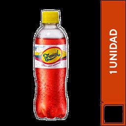 Tropical  360 ml
