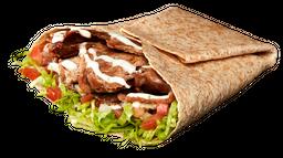 Wrap Lomo