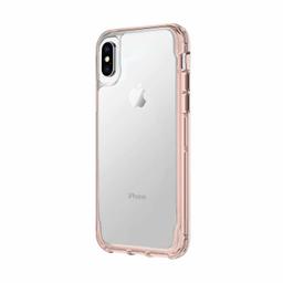 Estuche Survivor Iphone X Rose Gold