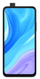 Huawei Y9S Ds 128Gb Negro