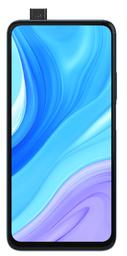 Huawei Y9S Ds 128Gb Azul