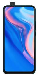 Huawei Y9 Prime Ds 64Gb Verde