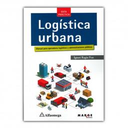 Logística Urbana