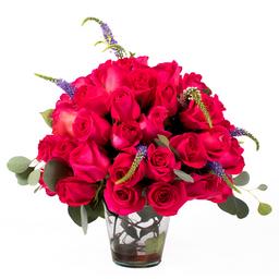 Arreglos Florales Sweet