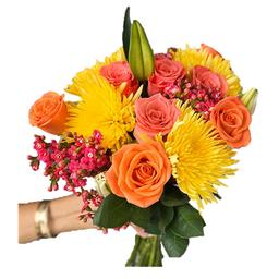 Bouquet Sweet