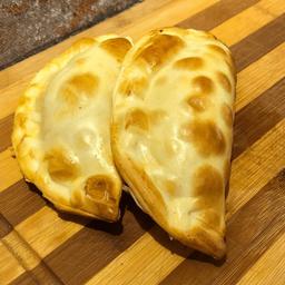 2x1 Empanadas