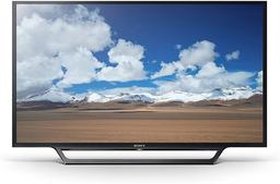 Sony Televisor KDL-32W609D ECU