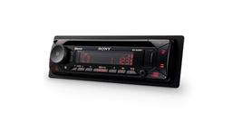 Sony Receptor MEXN5300BT/Q E
