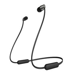 Sony Audífonos WI-C310/BC