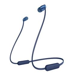 Sony Audífonos WI-C310/LZ